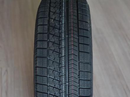 Шины Bridgestone 245/40/r19 VRX за 75 500 тг. в Алматы – фото 2