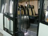 Iveco  FoxBus 62412-01 2019 года за 43 289 000 тг. в Атырау