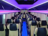 Iveco  FoxBus 62412-01 2019 года за 43 289 000 тг. в Атырау – фото 5