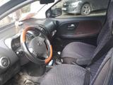 Nissan Note 2007 года за 3 400 000 тг. в Усть-Каменогорск