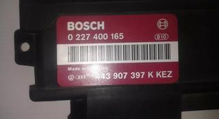 Эбу Бош 0 227 400 165 443 907 397 k… за 18 000 тг. в Костанай