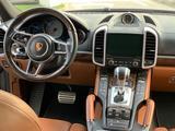 Porsche Cayenne 2017 года за 28 000 000 тг. в Алматы – фото 4