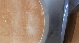 Крыло переднее правый за 10 000 тг. в Нур-Султан (Астана)