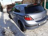Opel Astra 2007 года за 2 200 000 тг. в Караганда – фото 2
