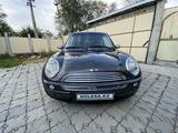 Mini Hatch 2006 года за 3 800 000 тг. в Алматы