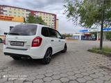 ВАЗ (Lada) 2194 (универсал) 2017 года за 2 500 000 тг. в Караганда – фото 5