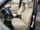 Авточехлы из экокожи за 40 900 тг. в Нур-Султан (Астана)
