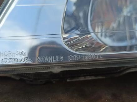 Фары Honda crv 1995-2001 за 40 000 тг. в Алматы – фото 3