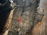 Двигатель alt коробка автомат за 100 000 тг. в Кызылорда – фото 4