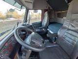 Volvo  FH 13 2013 года за 50 000 000 тг. в Атырау – фото 4