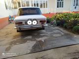 ВАЗ (Lada) 2101 1986 года за 550 000 тг. в Карабулак – фото 3