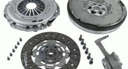 Тормозные диски за 10 000 тг. в Алматы – фото 2