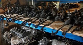 Двигатели акпп коробки двс кузовное в Караганда