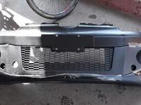 Бампер передний Faw v 80 t80 за 20 000 тг. в Алматы
