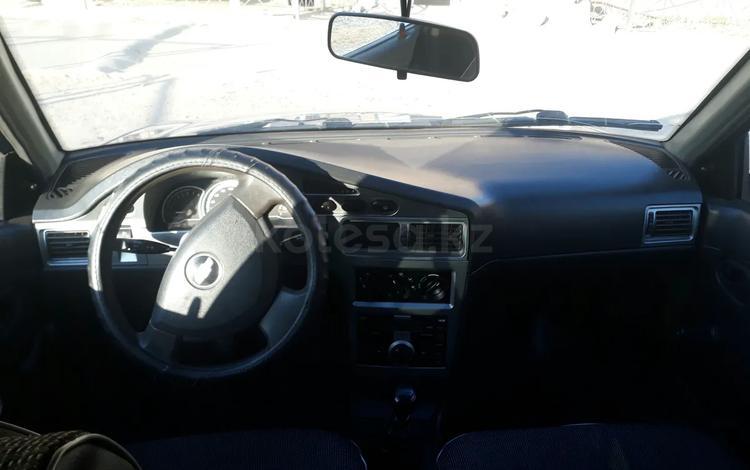 Daewoo Nexia 2008 года за 950 000 тг. в Кызылорда