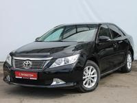 Toyota Camry 2012 года за 7 199 990 тг. в Алматы