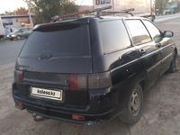 ВАЗ (Lada) 2111 (универсал) 2007 года за 800 000 тг. в Уральск