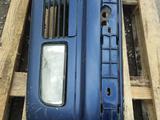 Бампер (передний) Е 36 за 15 000 тг. в Караганда – фото 2