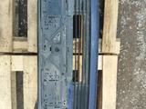 Бампер (передний) Е 36 за 15 000 тг. в Караганда – фото 3