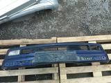 Бампер (передний) Е 36 за 15 000 тг. в Караганда – фото 5