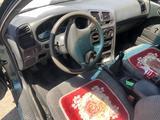 Mitsubishi Galant 1996 года за 880 000 тг. в Тараз – фото 4