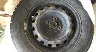 Bridgestone 175/65/14 за 50 000 тг. в Алматы