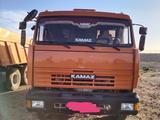 КамАЗ  65115 2014 года за 11 500 000 тг. в Атырау