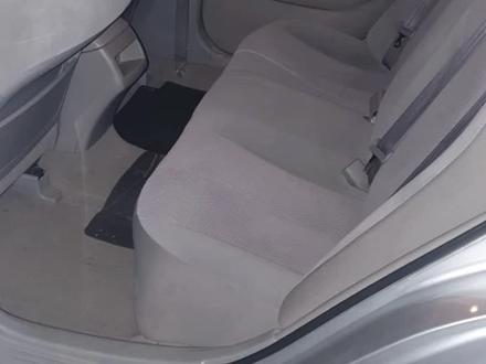 Toyota Camry 2009 года за 5 500 000 тг. в Шымкент – фото 6