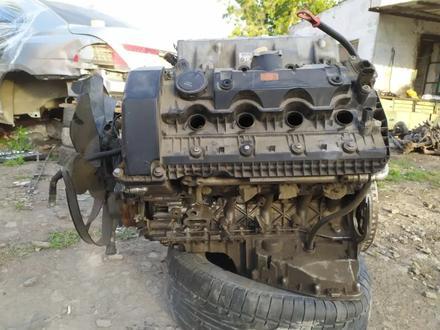 Двигатель Bmw 7-Series E65 3.6 2002 (б/у) за 480 000 тг. в Костанай – фото 3