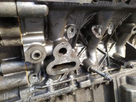 Двигатель Bmw 7-Series E65 3.6 2002 (б/у) за 480 000 тг. в Костанай – фото 4