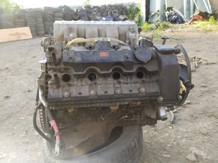 Двигатель Bmw 7-Series E65 3.6 2002 (б/у) за 480 000 тг. в Костанай – фото 6