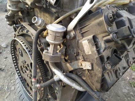 Двигатель Bmw 7-Series E65 3.6 2002 (б/у) за 480 000 тг. в Костанай – фото 8