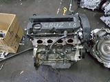 Двигателя и АКПП Контрактные из Японии, США, Германии и Кореи в Алматы – фото 3