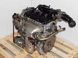 Двигателя и АКПП Контрактные из Японии, США, Германии и Кореи в Алматы – фото 2