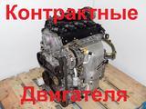 Двигателя и АКПП Контрактные из Японии, США, Германии и Кореи в Алматы