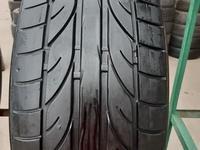 Bridgeston 235/35/19 1шт за 15 000 тг. в Алматы