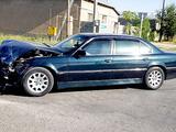 BMW 735 1995 года за 1 900 000 тг. в Шымкент – фото 2