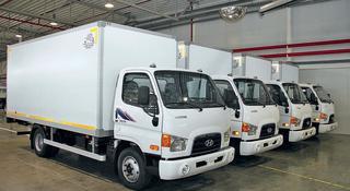 Hyundai  HD35 2021 года за 9 800 000 тг. в Нур-Султан (Астана)