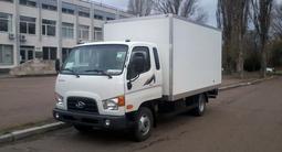 Hyundai  HD35 2021 года за 9 800 000 тг. в Нур-Султан (Астана) – фото 2