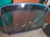 Лобовое стекло за 200 000 тг. в Алматы