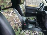 Nissan Patrol 2004 года за 7 900 000 тг. в Шымкент – фото 4