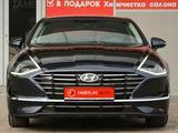 Hyundai Sonata 2020 года за 10 500 000 тг. в Шымкент – фото 2