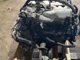 Двигатель 1MZ за 350 000 тг. в Алматы – фото 3