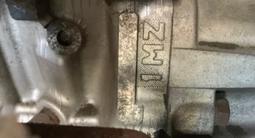 Двигатель 1MZ за 350 000 тг. в Алматы – фото 4