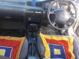 Nissan Sunny 1997 года за 800 000 тг. в Усть-Каменогорск – фото 4