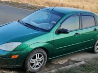 Ford Focus 2002 года за 1 800 000 тг. в Алматы