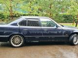 BMW 525 1994 года за 1 650 000 тг. в Нур-Султан (Астана)