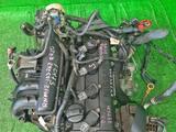 Двигатель NISSAN LIBERTY RNM12 QR20DE 2003 за 294 000 тг. в Костанай