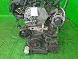 Двигатель NISSAN LIBERTY RNM12 QR20DE 2003 за 294 000 тг. в Костанай – фото 2