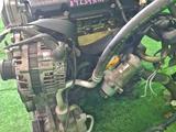 Двигатель NISSAN LIBERTY RNM12 QR20DE 2003 за 294 000 тг. в Костанай – фото 3
